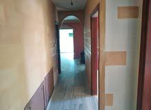 apartment for rent in AmmanAl Kamaliya