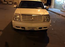 Used 2004 Cadillac Escalade for sale at best price