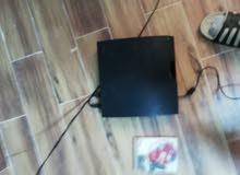 جهاز بلايستيشن 3 للبيع