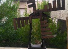 For sale Outdoor and Gardens Furniture that's condition is New - Irbid