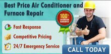 a/c repair and sales fixing and buy