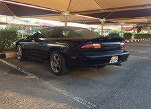 Available for sale! 140,000 - 149,999 km mileage Chevrolet Camaro 2002