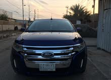 Best price! Ford Edge 2014 for sale