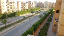 New Apartment of 140 sqm for sale Fifth Settlement