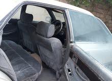 100,000 - 109,999 km mileage Mazda 929 for sale