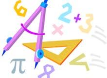 مدرس خصوصي رياضيات لطلبة الجامعات