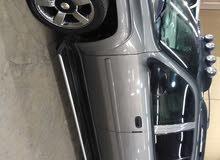 سيارة للبيع  شيفروليه تمتيك موديل 2006 بحاله جيدة على الشرط وافحص وجرب
