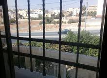 شقة للايجار في شفا بدران,  الكوم شارع ياجوز قرب ارجان مول