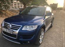 Best price! Volkswagen Touareg 2010 for sale