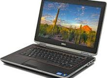 dell laptop i5
