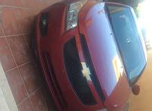km Chevrolet Cruze 2011 for sale