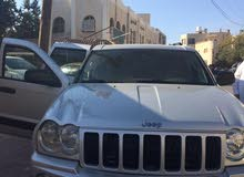 Jeep Cherokee for sale, Used and Automatic
