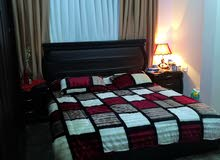Aqaba – A Bedrooms - Beds that's condition is Used
