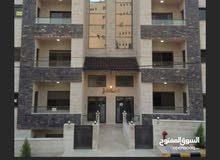 شقة في ربوة عبدون بسعر مغري للبيع