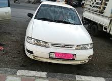 Available for sale! 1 - 9,999 km mileage Kia Sephia 1994