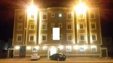Apartment property for sale Al Riyadh - Dhahrat Laban directly from the owner