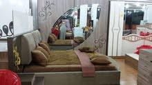 غرف نوم ماليزي