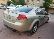 Automatic Chevrolet 2007 for sale - Used - Mubarak Al-Kabeer city
