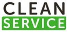 مطلوب عمال نظافة فى مجمع سي بي سي اكتوبر