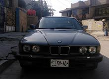 Best price! BMW 735 1991 for sale