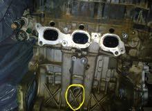 محرك سيارو بيجو 301 - 1.2 .