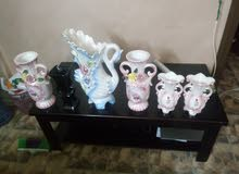 Vases in Used condition for sale