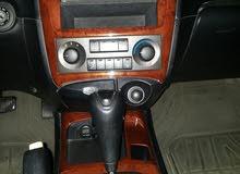 Sonata 2002 for Sale