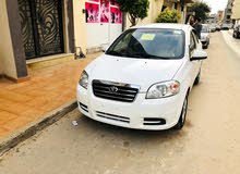 Best price! Daewoo Gentra 2008 for sale
