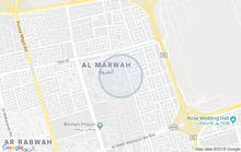 4 rooms 2 bathrooms apartment for sale in JeddahMarwah