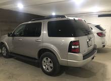 2008 Explorer for sale
