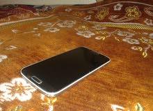 Galaxy S4 GT-I9605