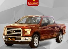 Ford F-150 car is available for sale, the car is in New condition