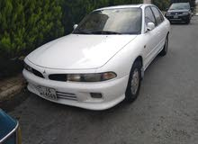 Used Galant 1993 for sale