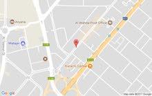 مطلوب شباب ملتزمين ليه مشرك في سكان فى شارع جمال عبد الناصر الشارقة الامارات
