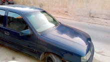 Used Opel Vectra for sale in Irbid