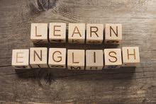 professeur qualifié de communication en anglais