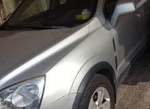 120,000 - 129,999 km GMC Terrain 2008 for sale