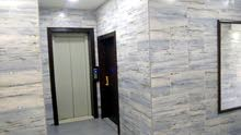 غرفه وحمام وكتشين ديلوكس للايجار اليومي والاسببوع