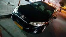 130,000 - 139,999 km mileage Peugeot 407 for sale