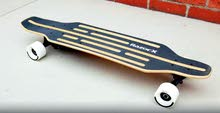 لوح Razor Longboard Electric