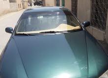 nice Car for sale