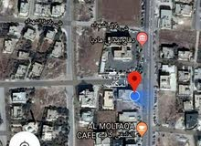 Best price 150 sqm apartment for sale in MadabaAl-Fayha'