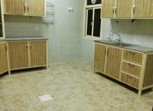 apartment in Hawally Rumaithiya for rent