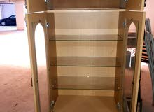 For sale Used Cabinets - Cupboards from the owner