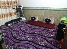 بيت للبيع الحميدية شارع حسينية الاحرار