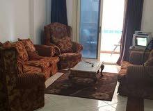 apartment for rent in Alexandria Miami
