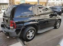 Chevrolet Blazer for sale in Abu Dhabi