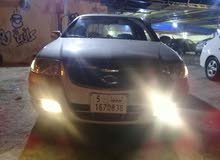 Used 2008 Samsung SM 3 for sale at best price