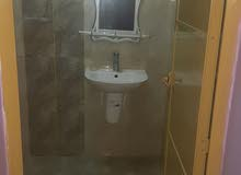 شقة للأيجار الموقع بين المركز الصيني وكارفور فقط للعوائل