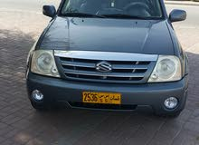 2007 Used XL7 with Manual transmission is available for sale